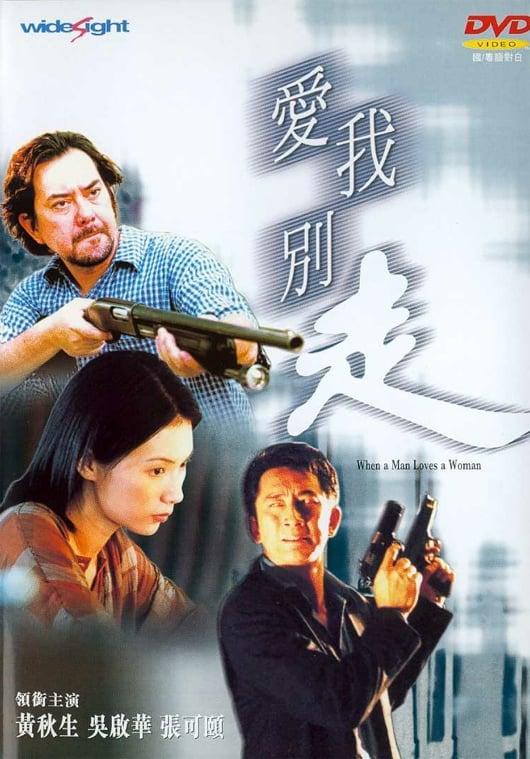 When a Man Loves a Woman (2000)