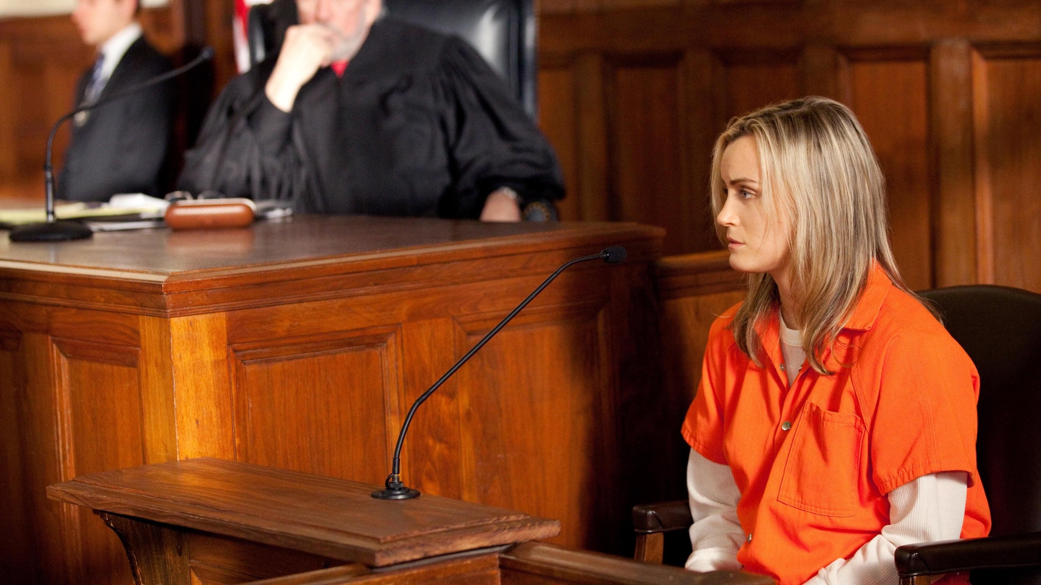 Orange Is The New Black - Season 2 Episode 07 - Watch online on Gomovies