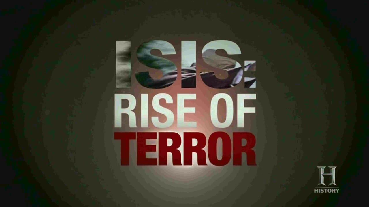 Isis: Terrorismo Extremo Dublado