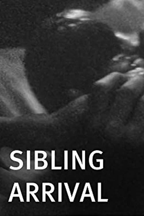 Sibling Arrival (1983)