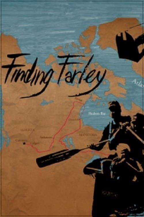 Ver Finding Farley Online HD Español (2009)
