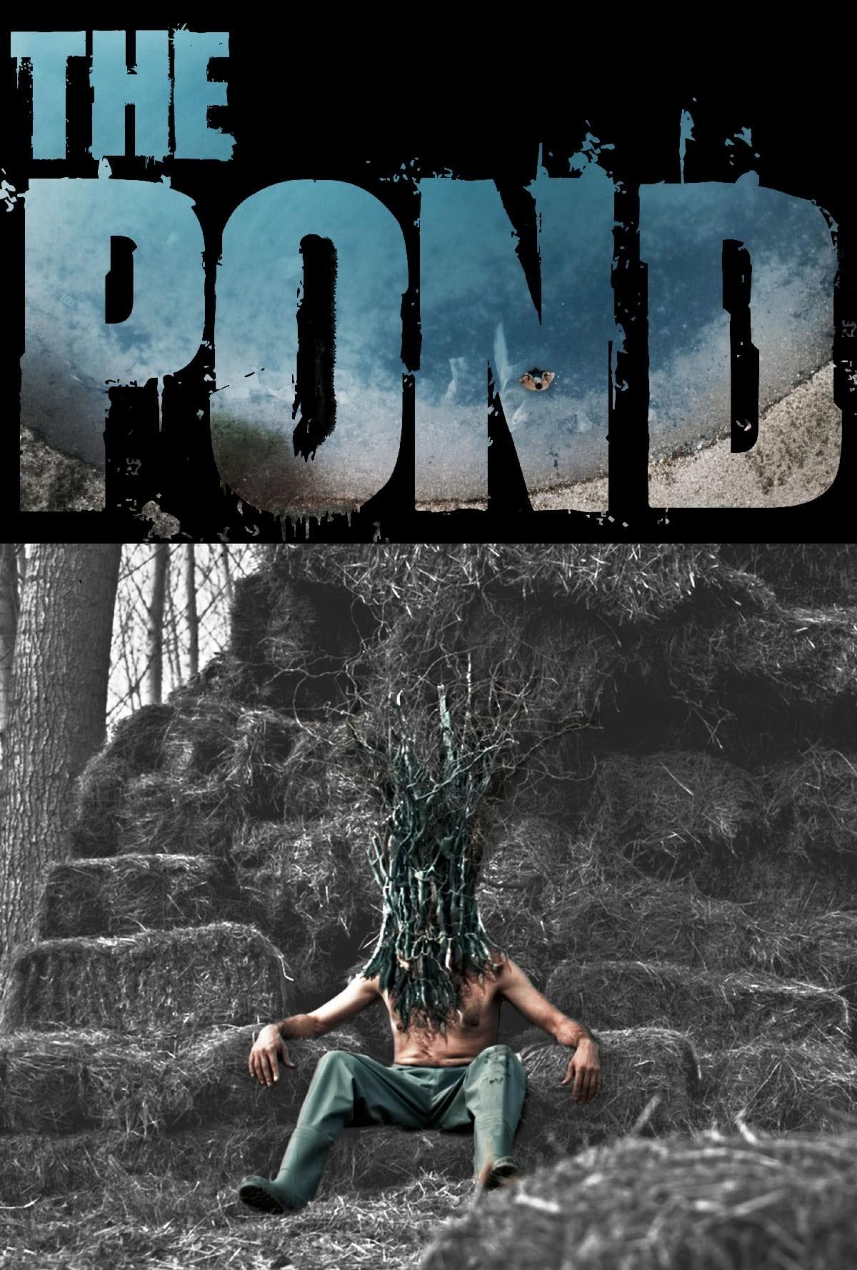 The Pond Legendado