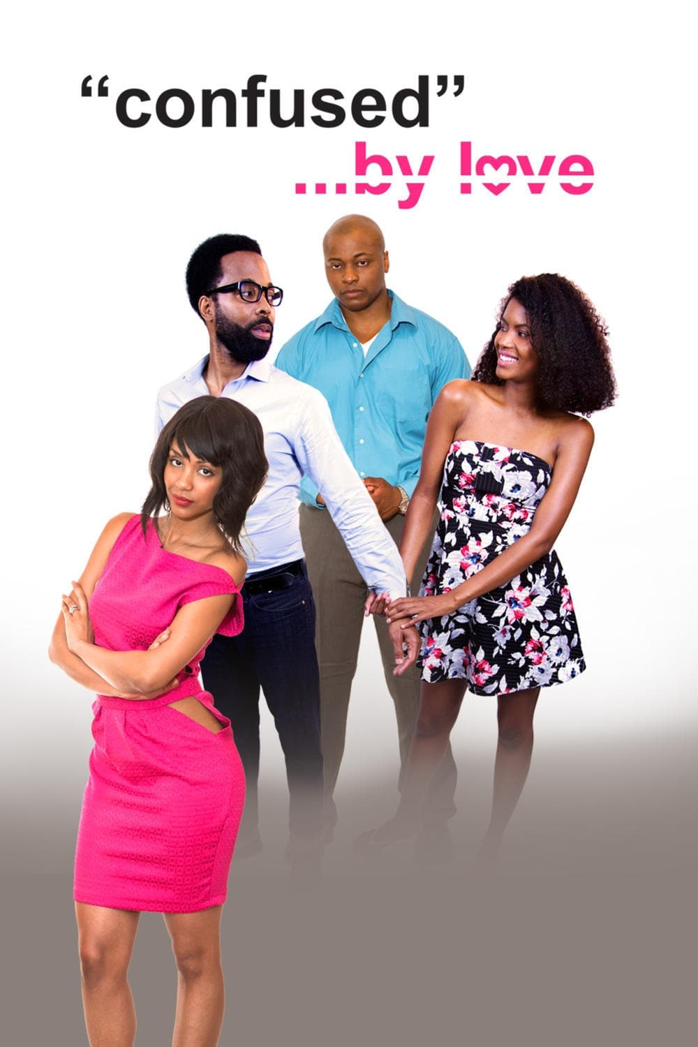 Confused by Love on FREECABLE TV