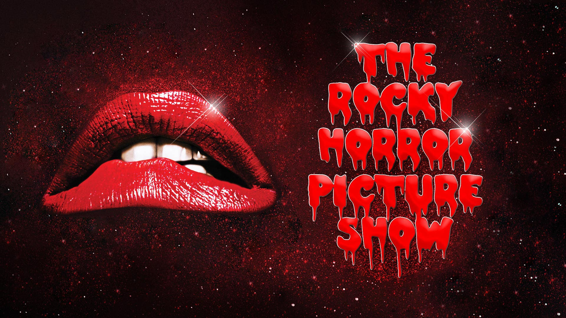 The Rocky Horror Picture Show (1975) Streaming VF