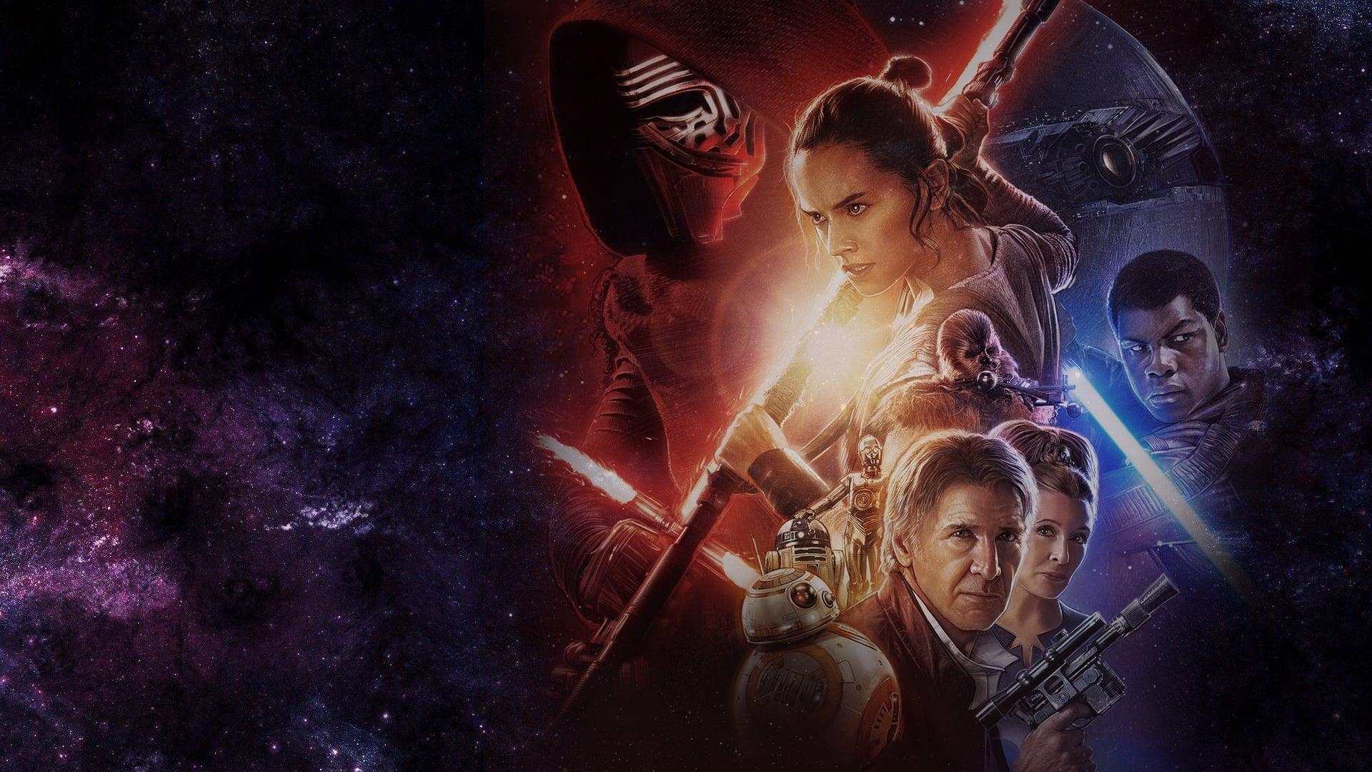 Star Wars Das Erwachen Der Macht Stream Hdfilme