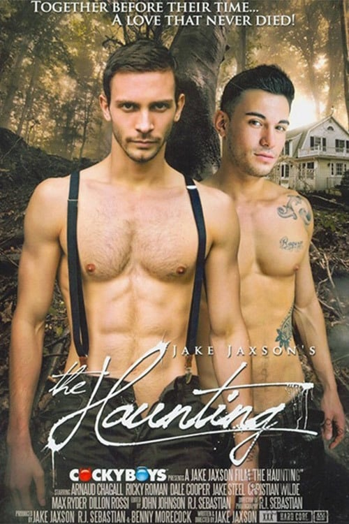 Ver The Haunting Online HD Español ()