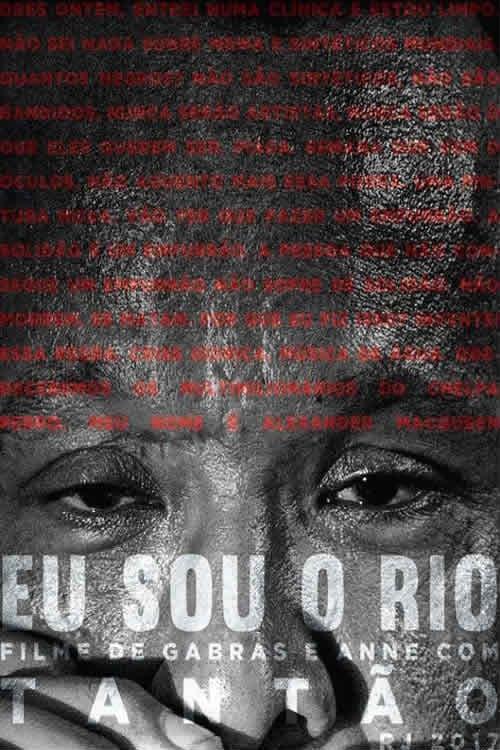 Eu sou o Rio (2017)