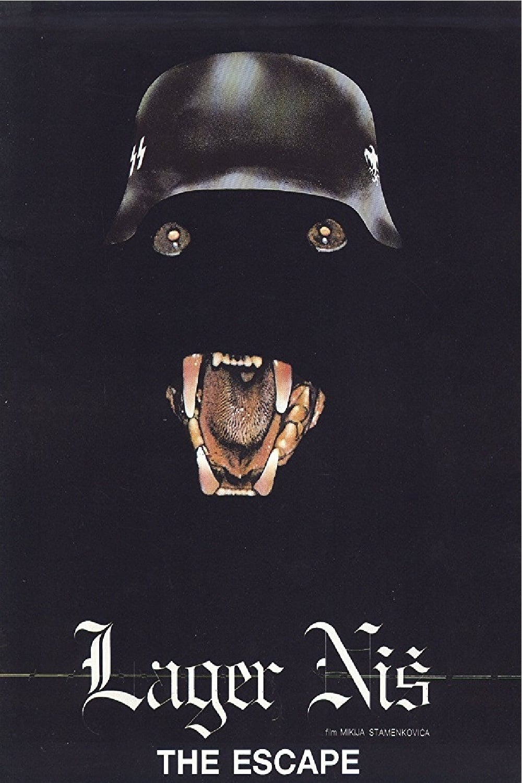 Ver Lager Ni? Online HD Español (1987)