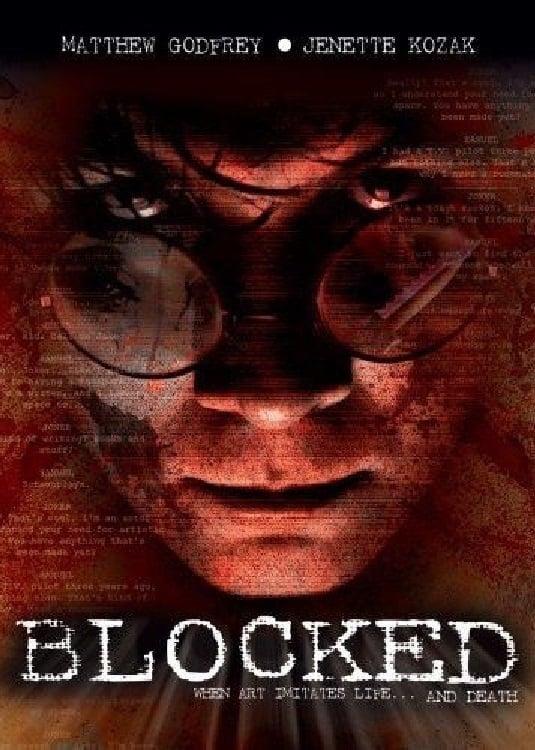 Ver Blocked Online HD Español (2007)