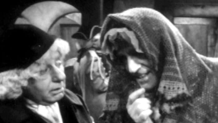 Doctor Who Season 4 :Episode 17  The Highlanders, Episode Three
