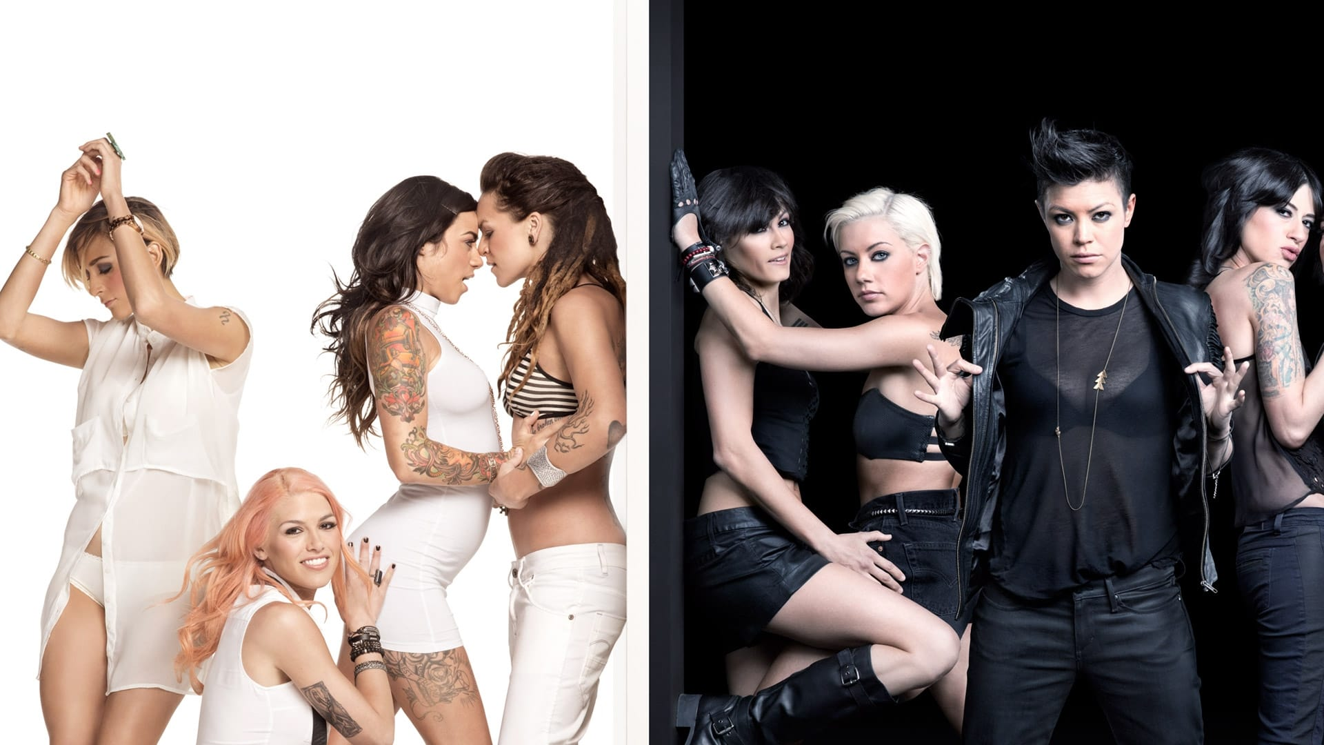 the real l word season 3 episode 2 tvtraxx