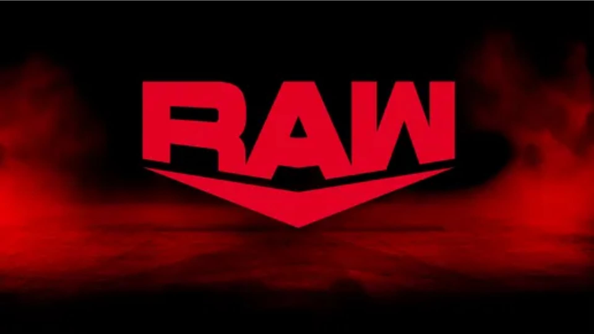 WWE Raw - Season 24 (1970)