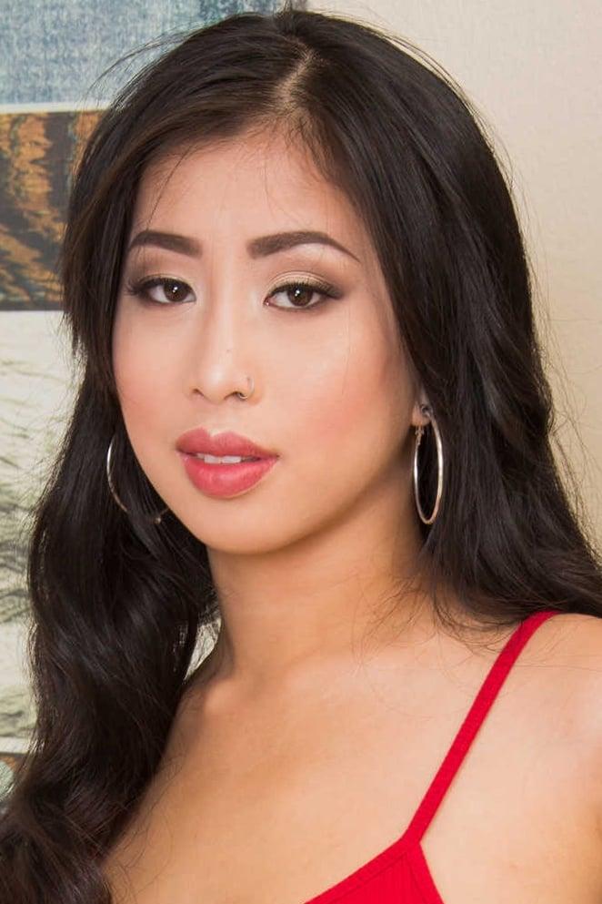 Jade Kush - Profile Images — The Movie Database (TMDb)