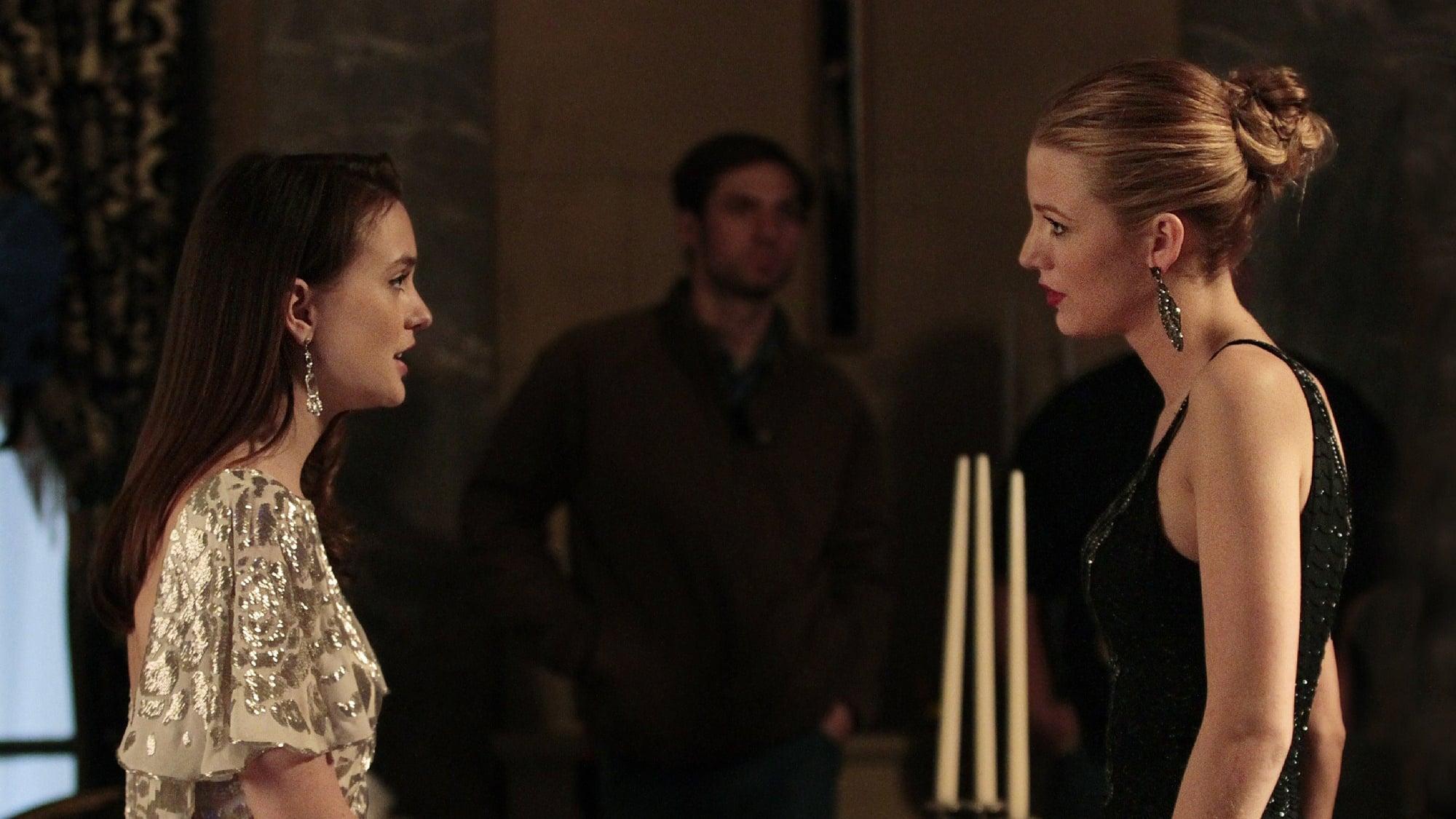 watch gossip girl  season 4 episode 15 full free on