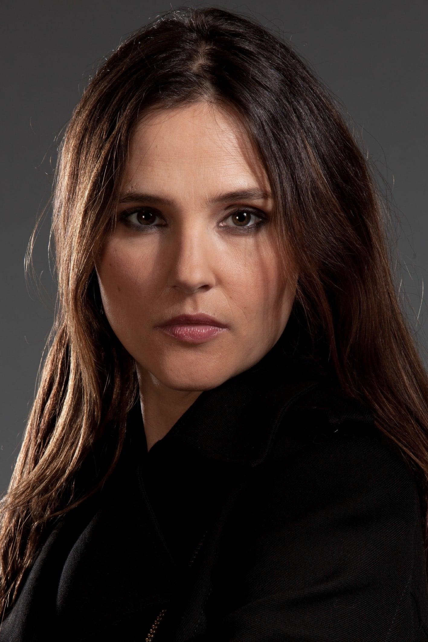 Virginie Ledoyen - Profile Images — The Movie Database (TMDb)