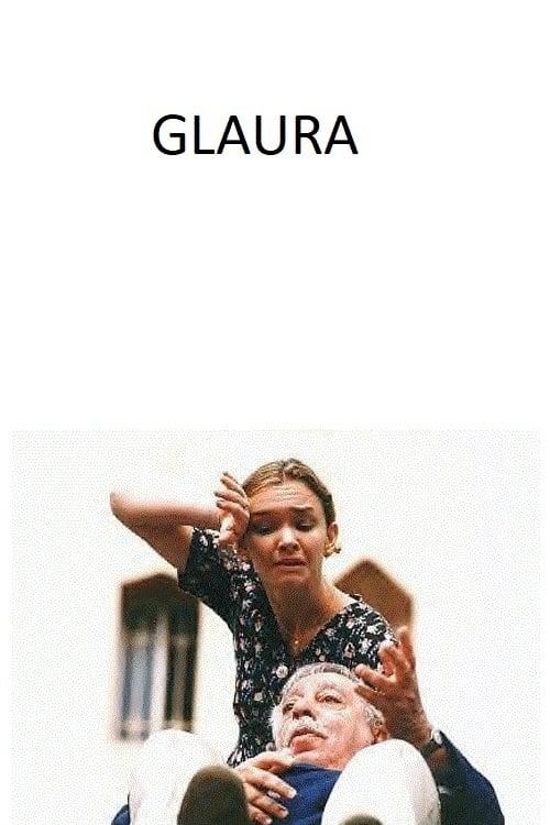 Ver Glaura Online HD Español ()