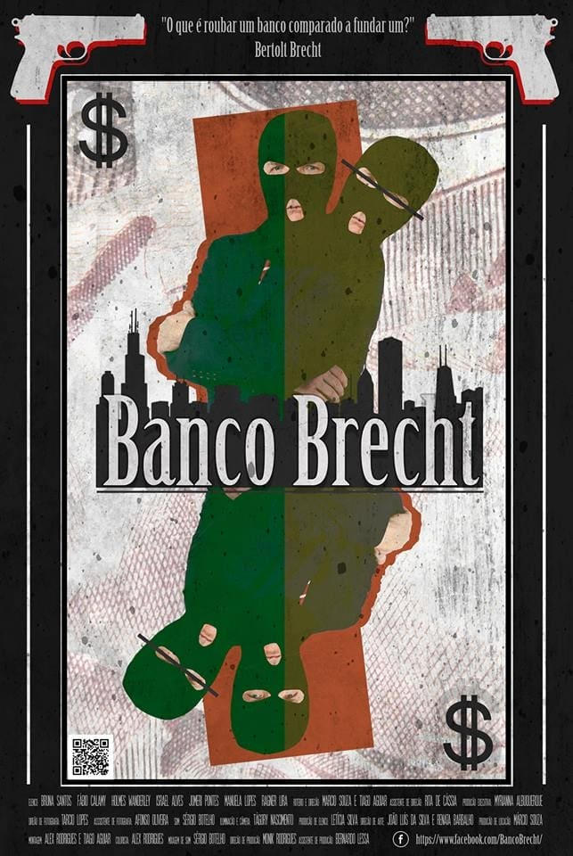 Banco Brecht (2018)