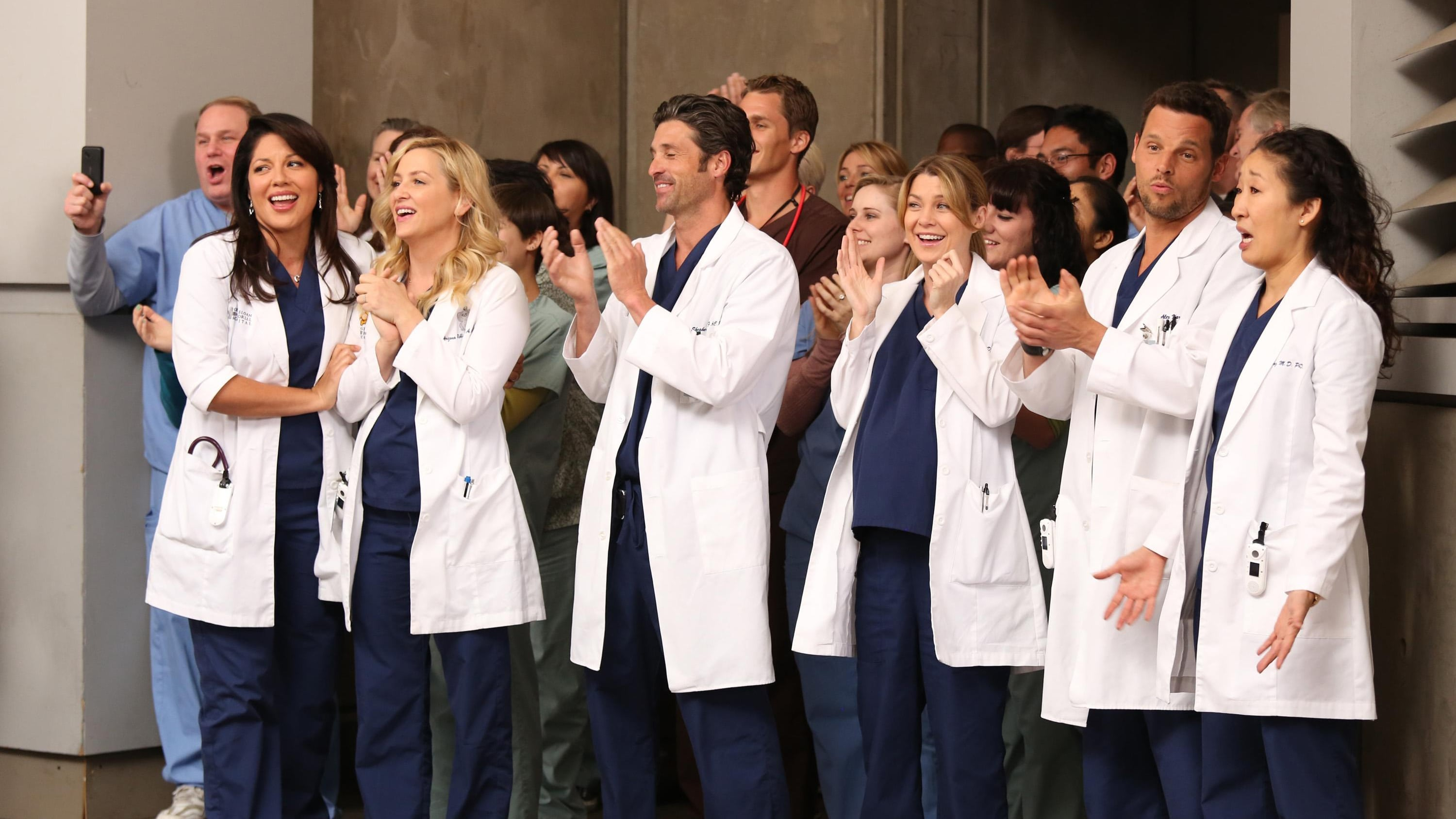 life greys anatomy - HD 1280×853