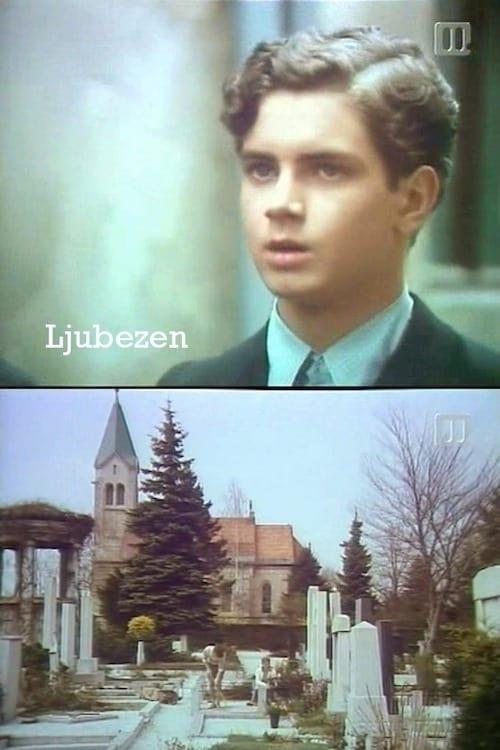 Ver Ljubezen Online HD Español (1984)