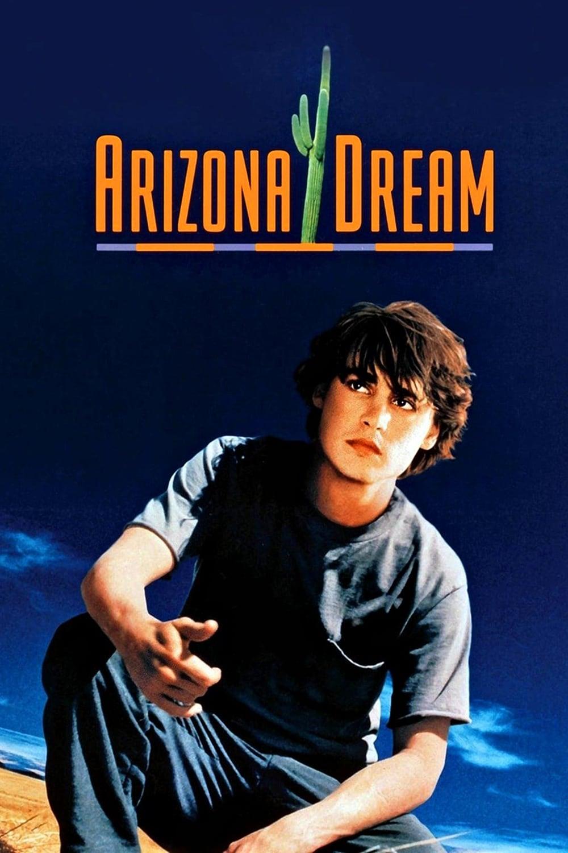 Arizona Dream – Um Sonho Americano Legendado