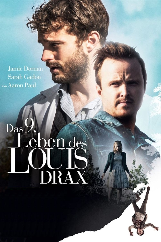 Das Neunte Leben Des Louis Drax Stream