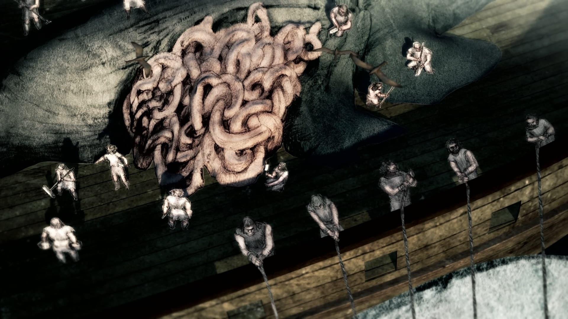 Game of Thrones Season 0 :Episode 148  Histories & Lore: The Summer Sea