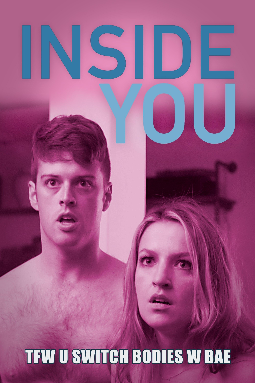 Inside You (2017)