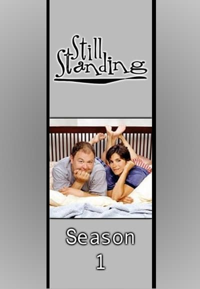 Still Standing Season 1