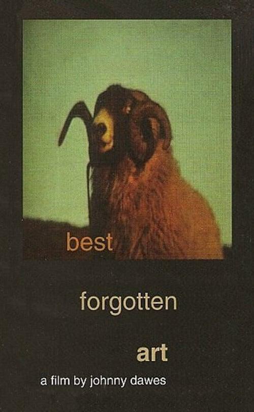 Ver Best Forgotten Art Online HD Español ()