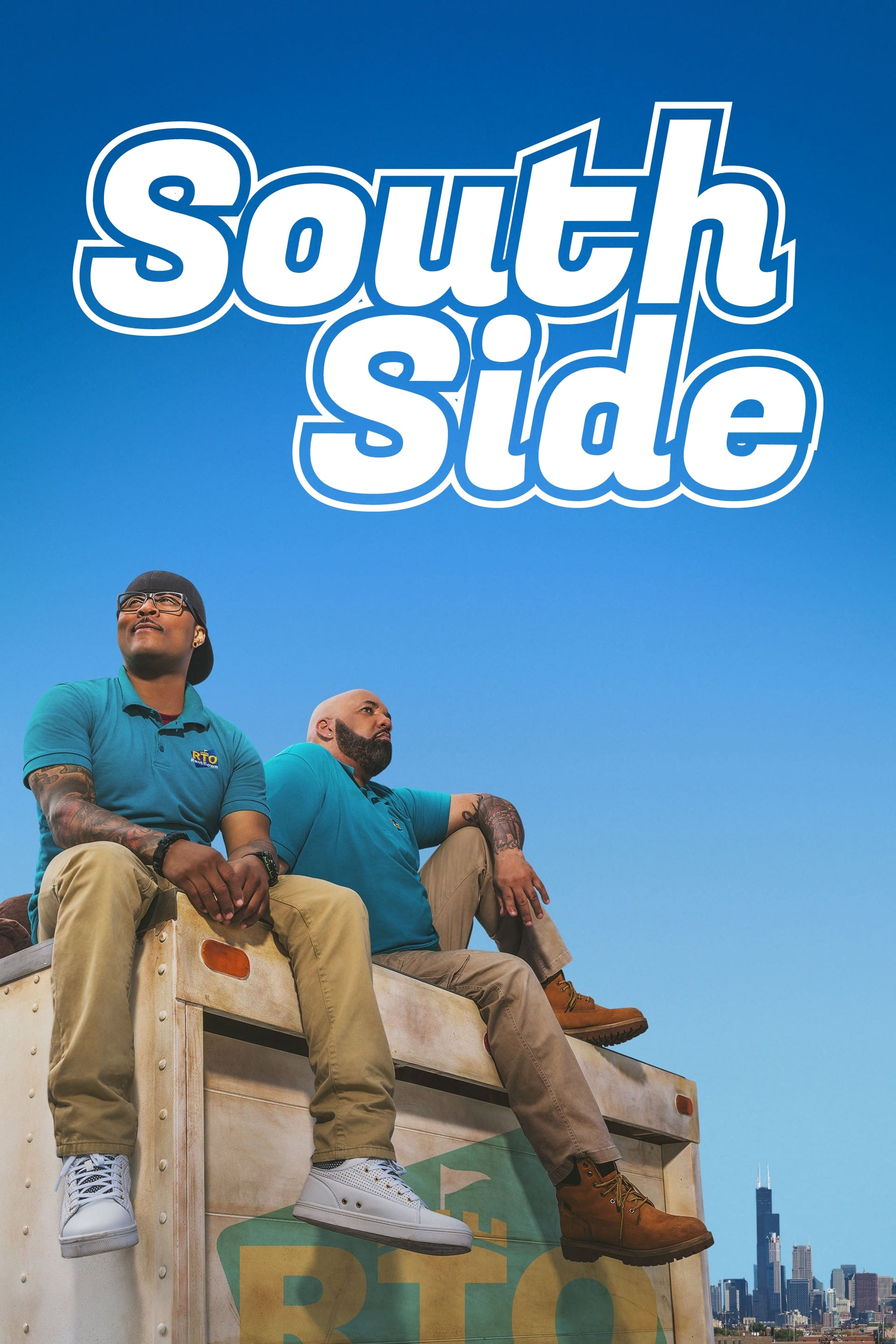 South Side (2019)