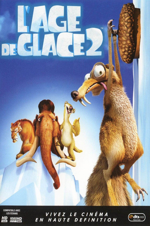 Ice Age Ganzer Film Deutsch