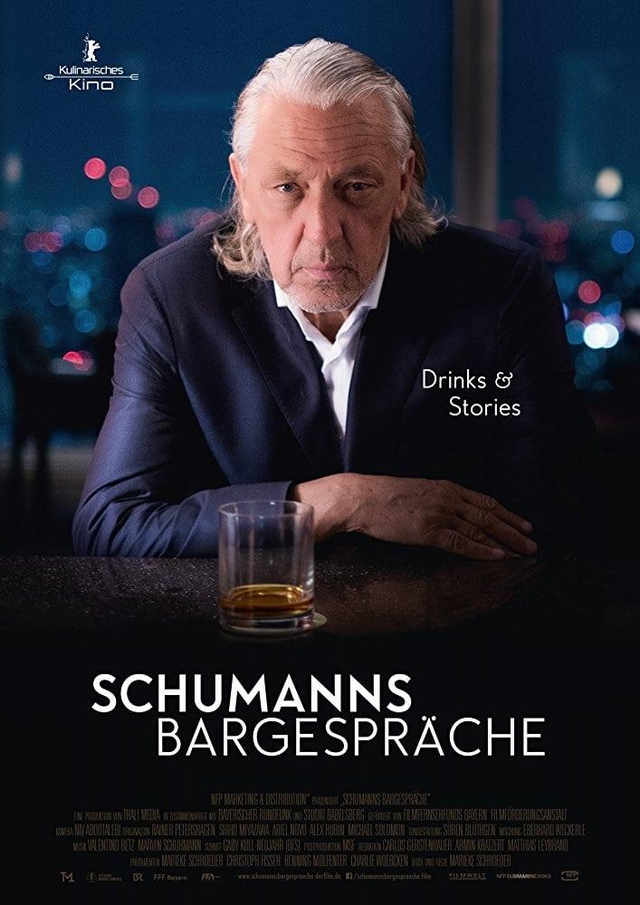 watch Schumann's Bar Talks 2017 online free