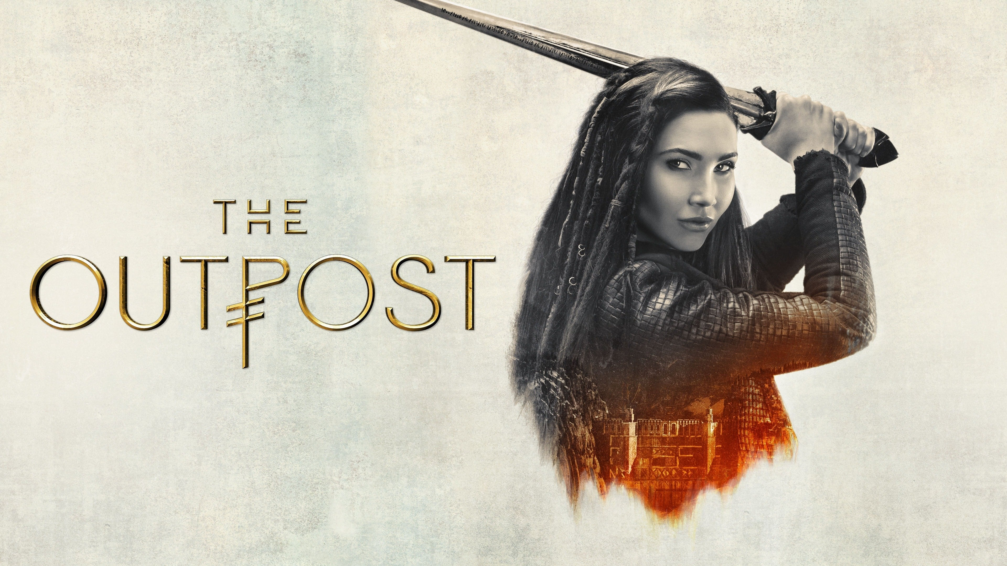 No fifth season for The Outpost