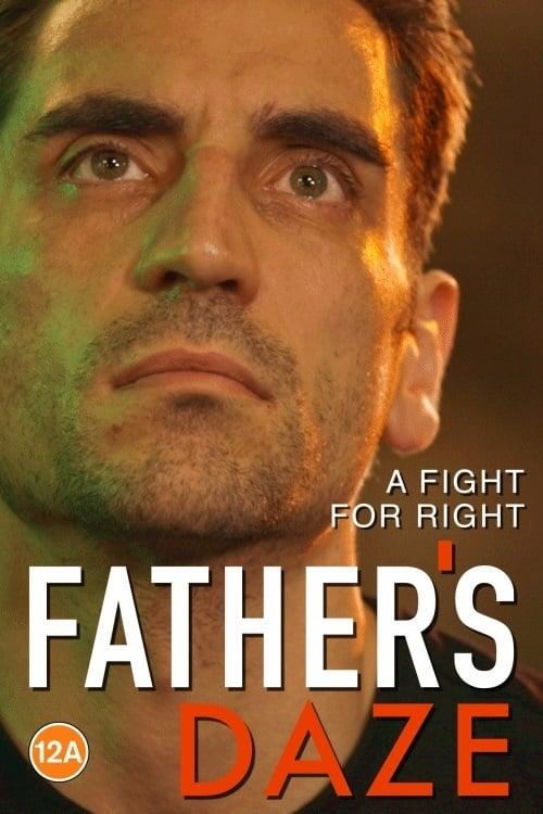 Father'sDaze (2020)