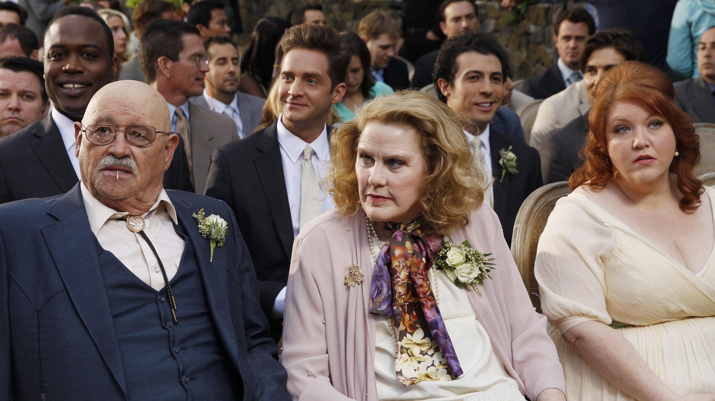 modern family season 5 episode 23 123movies