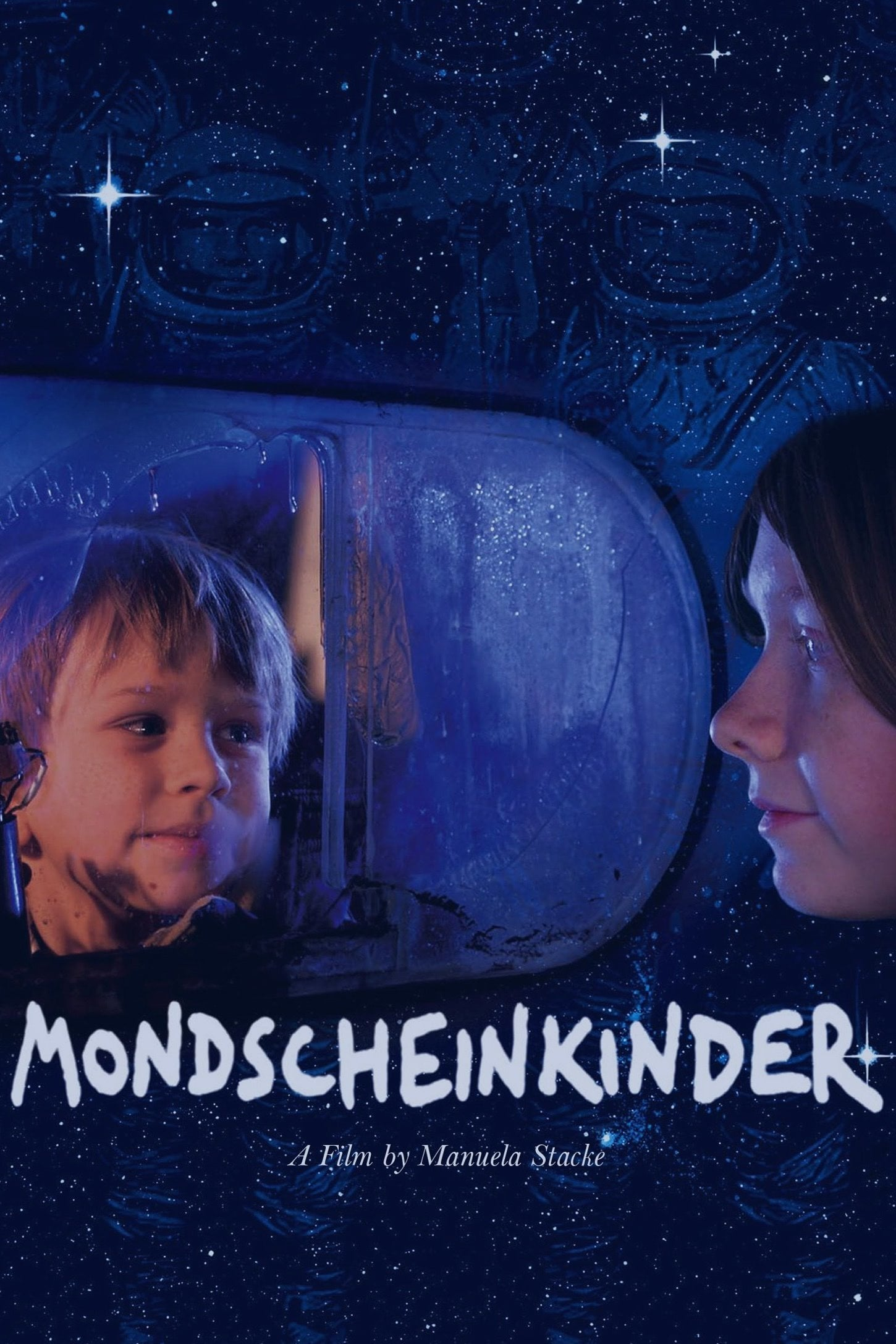 Children of the Moon (2006)
