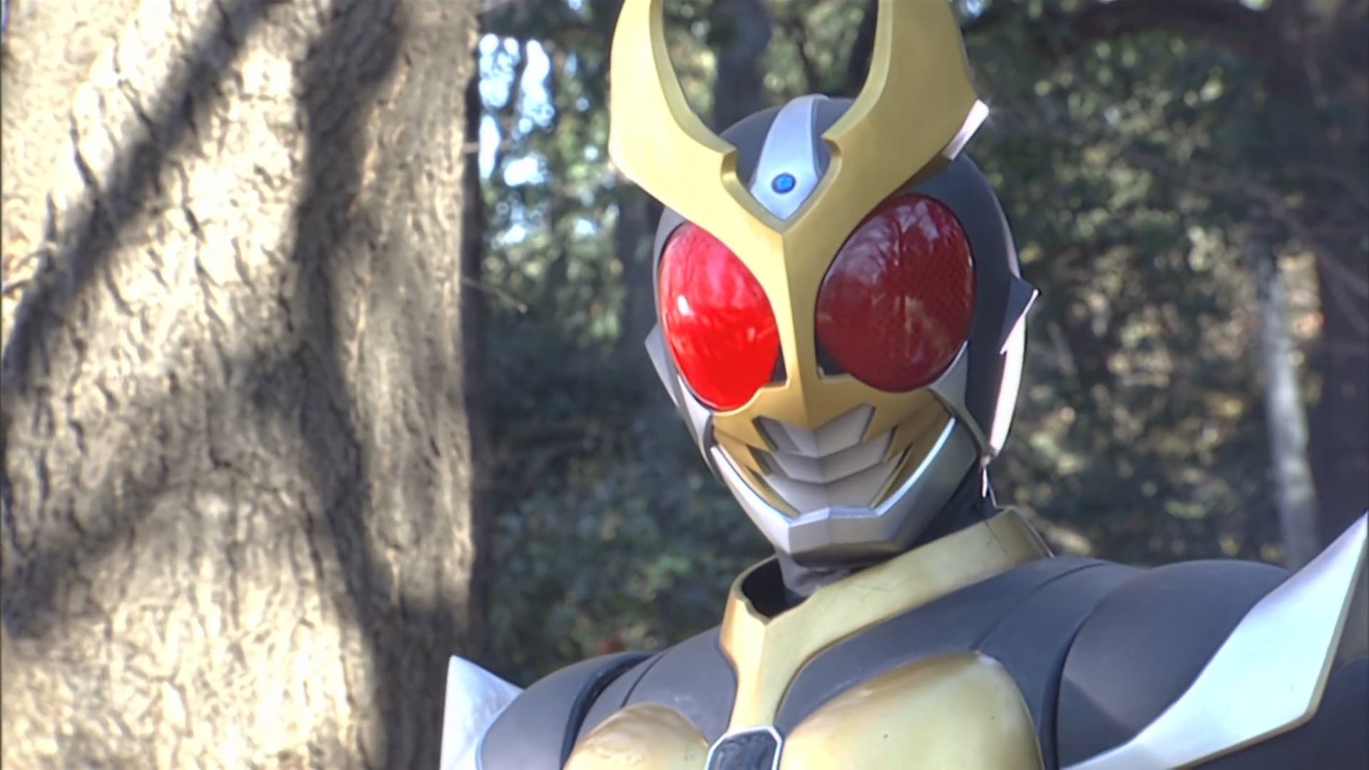 Kamen Rider Season 11 :Episode 50  Episode 50