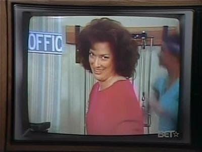 Diff'rent Strokes Season 6 :Episode 13  Drummond's Lady