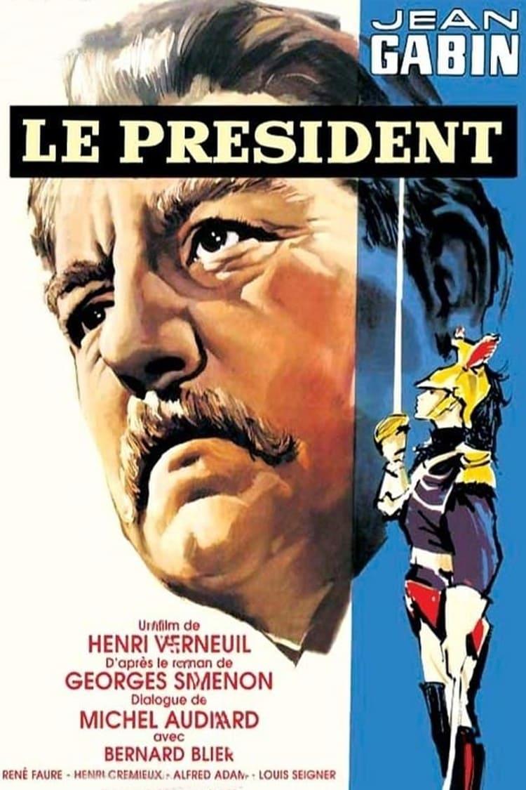 The President (1961)
