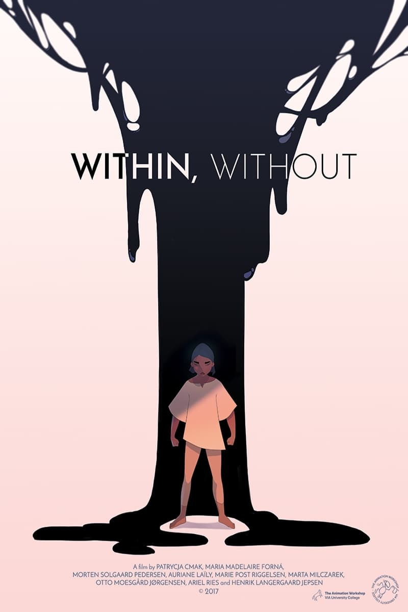 Ver Within, Without Online HD Español ()