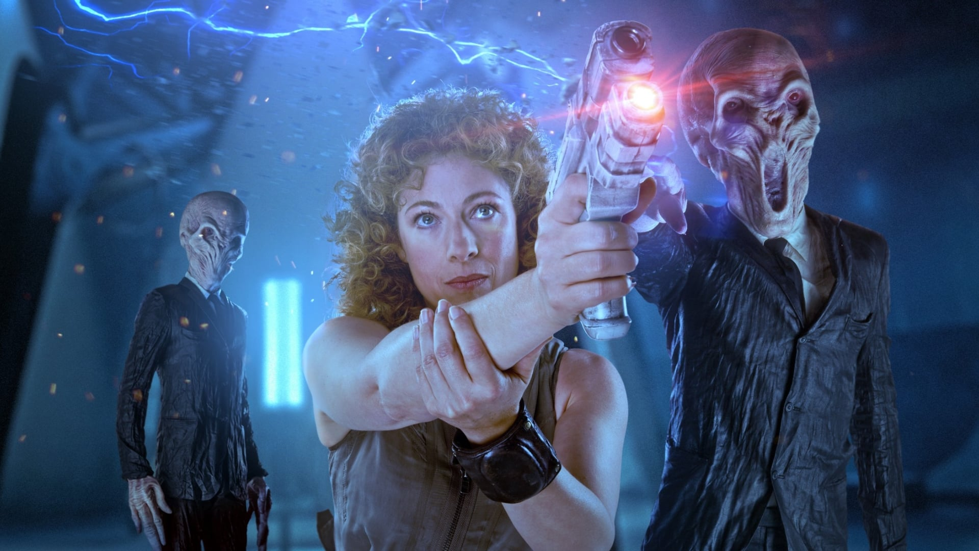 Doctor Who - Season 0