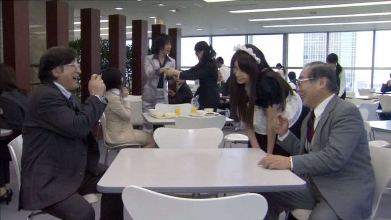 Kamen Rider Season 19 :Episode 9  Episode 9