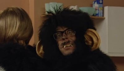 Harry Hill's TV Burp Season 7 :Episode 13  Series 7: Episode 13