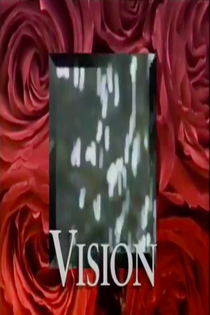 Mysteries of the Senses: Visions (1995)