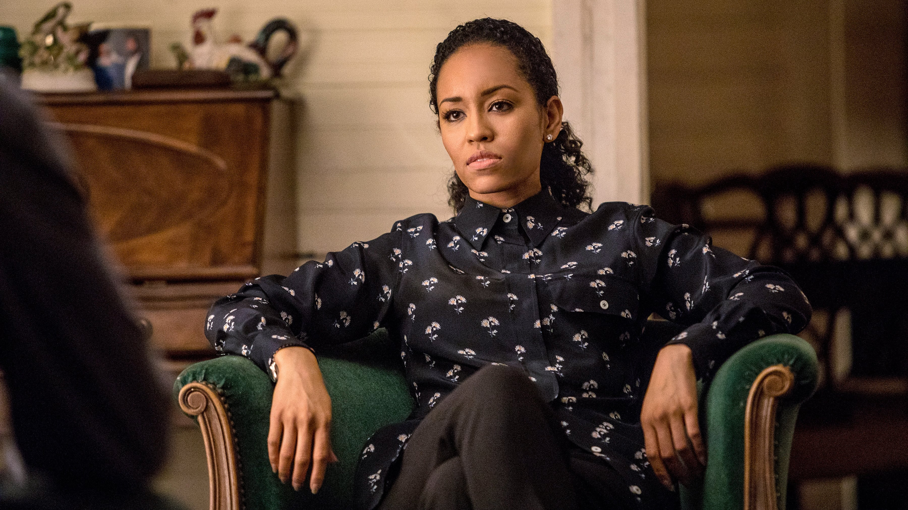 Queen Sugar Season 2 :Episode 16  Dream Variations