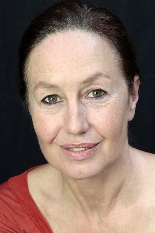 Catherine Schaub-Abkarian