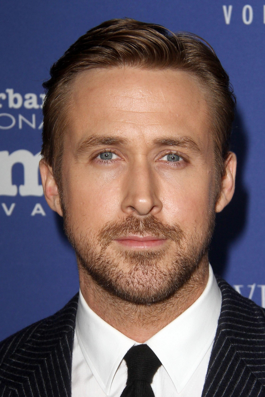 Ryan Gosling - 123 Mov...