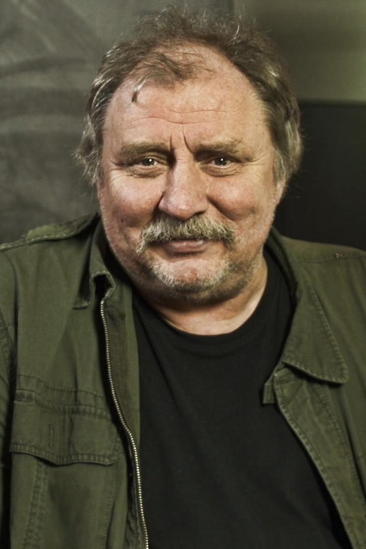 Andrzej Grabowski - Profile Images — The Movie Database (TMDb)