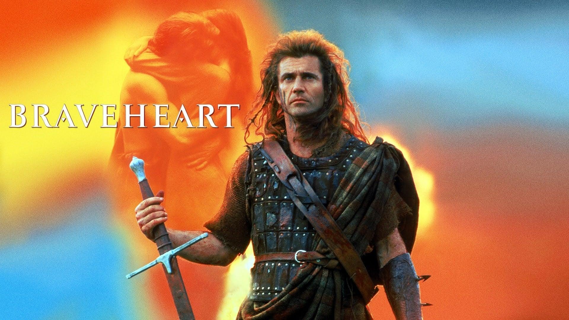Corazón Valiente