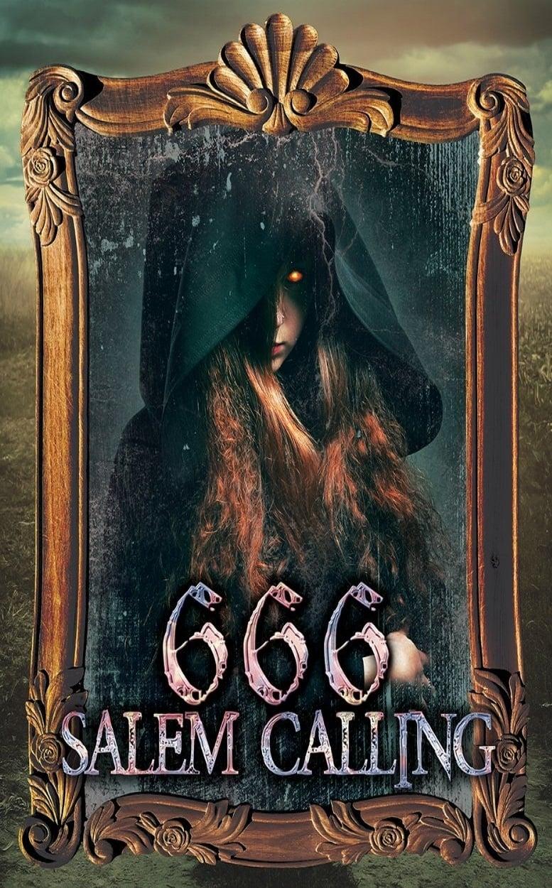 666: Salem Calling (2017)